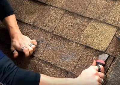 Pensacola Roof Repair Florida