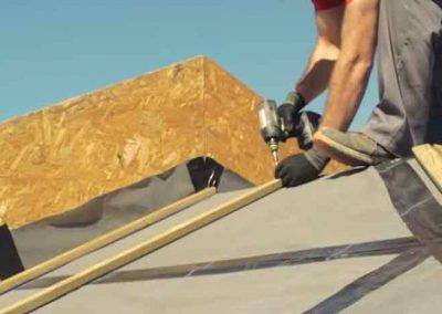 Pensacola Roofing Contractors